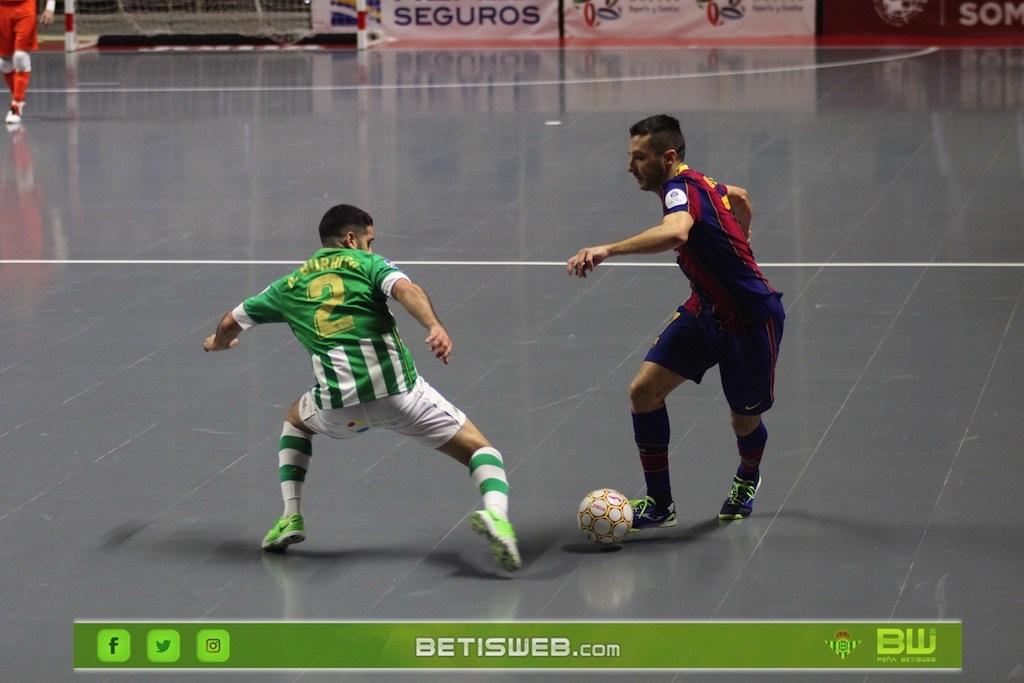 Final-four-Betis-Fs-Barsa-fs-216