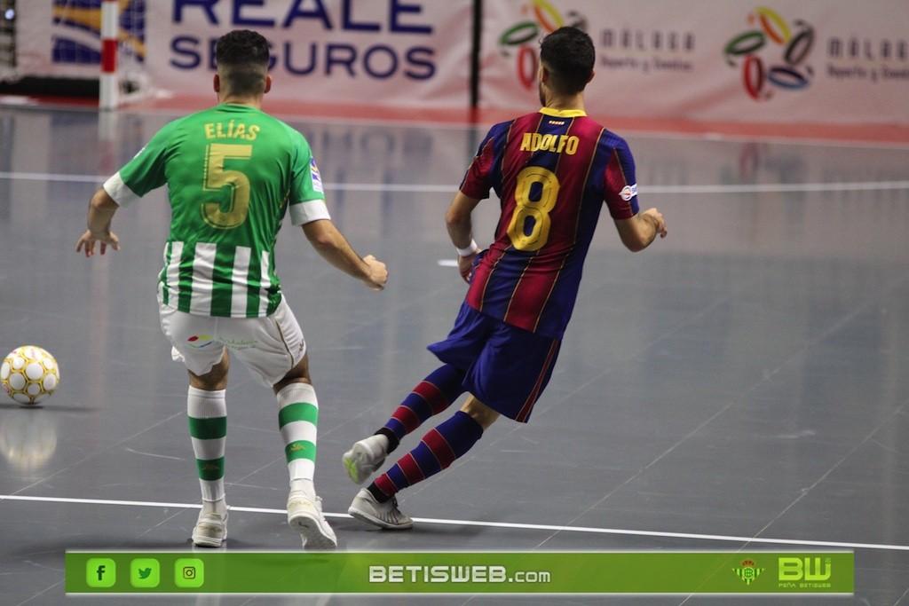 Final-four-Betis-Fs-Barsa-fs-235