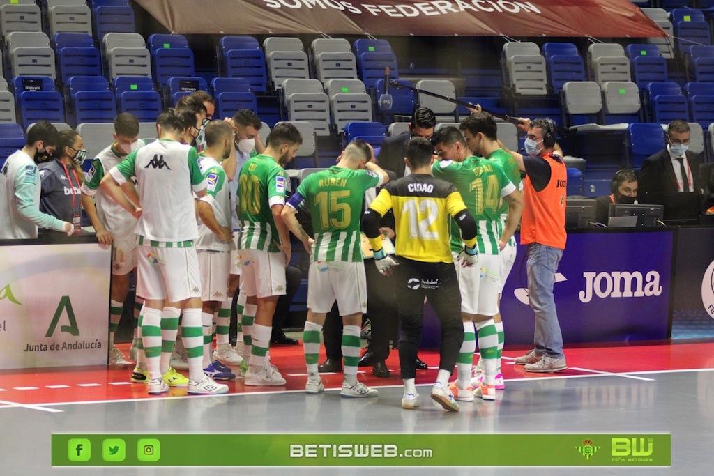 Final-four-Betis-Fs-Barsa-fs-267