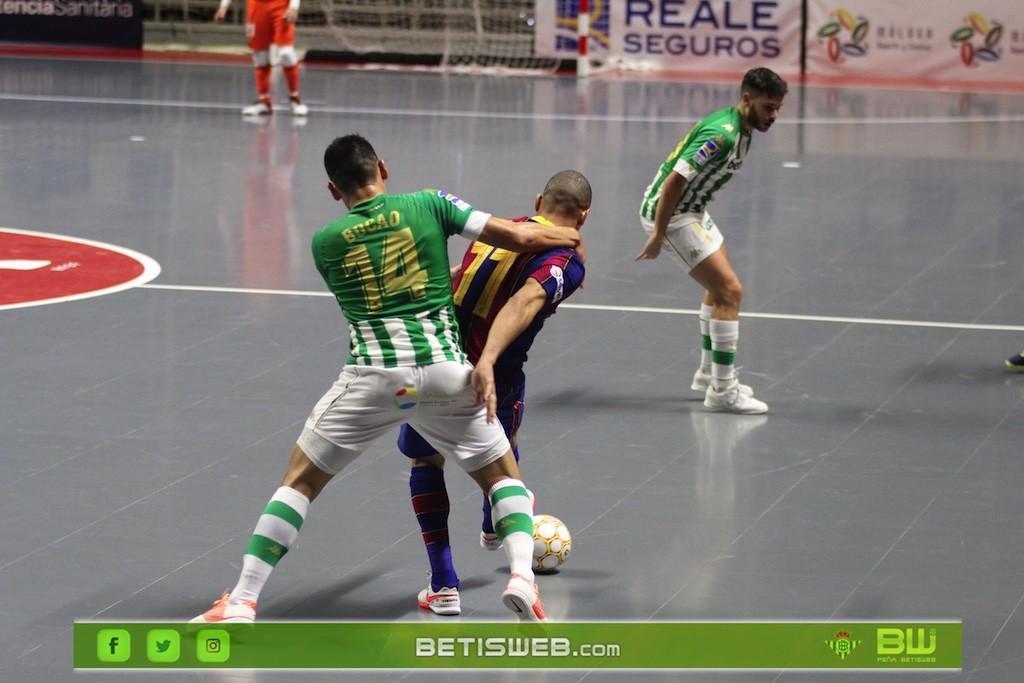 Final-four-Betis-Fs-Barsa-fs-271