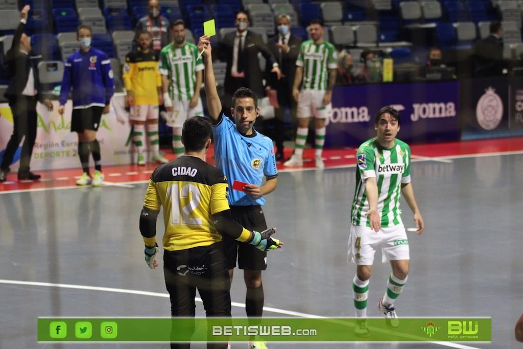 Final-four-Betis-Fs-Barsa-fs-283