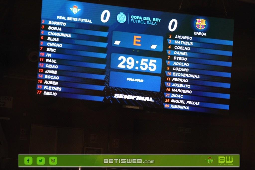 Final-four-Betis-Fs-Barsa-fs-31