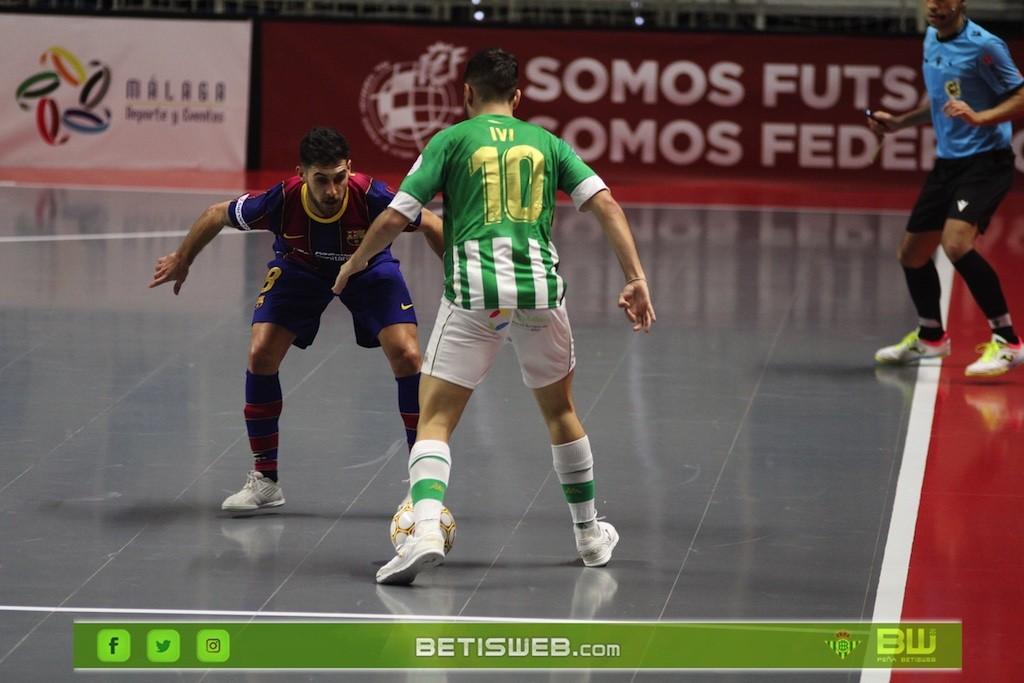 Final-four-Betis-Fs-Barsa-fs-319