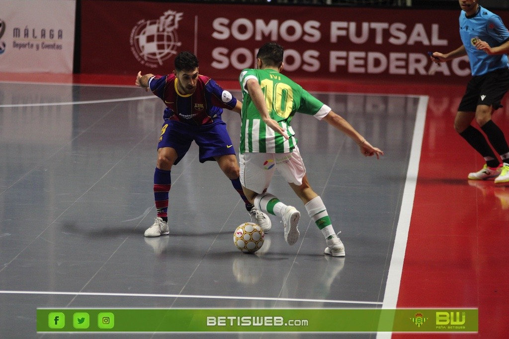 Final-four-Betis-Fs-Barsa-fs-320