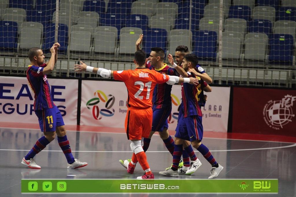 Final-four-Betis-Fs-Barsa-fs-340
