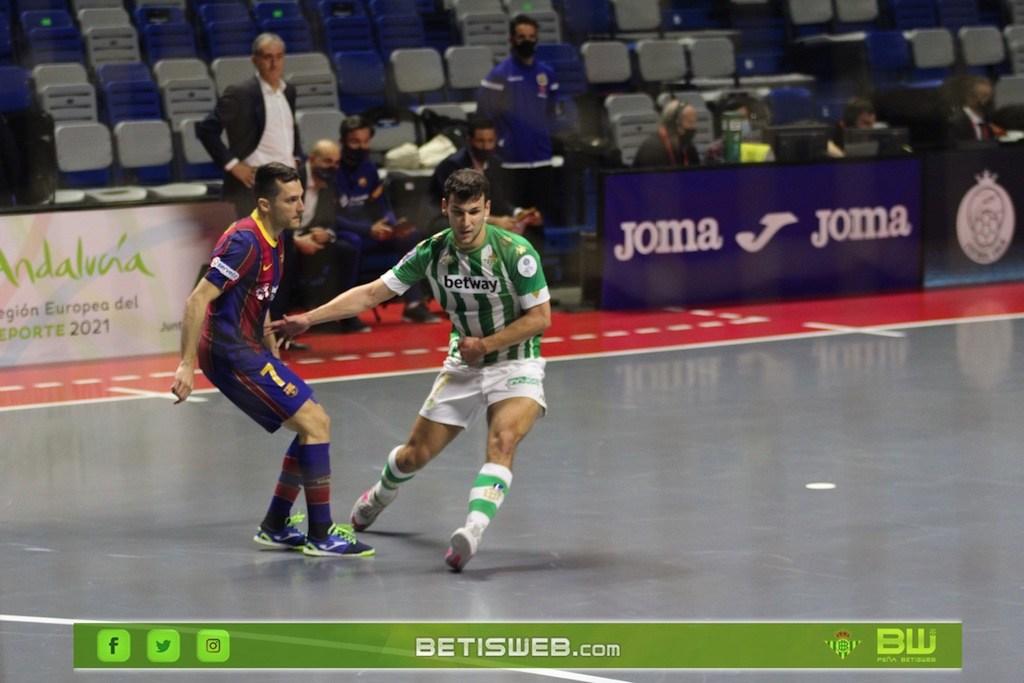 Final-four-Betis-Fs-Barsa-fs-370