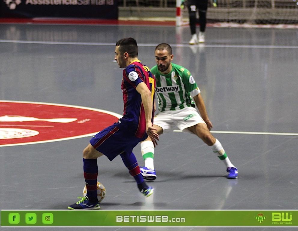 Final-four-Betis-Fs-Barsa-fs-380
