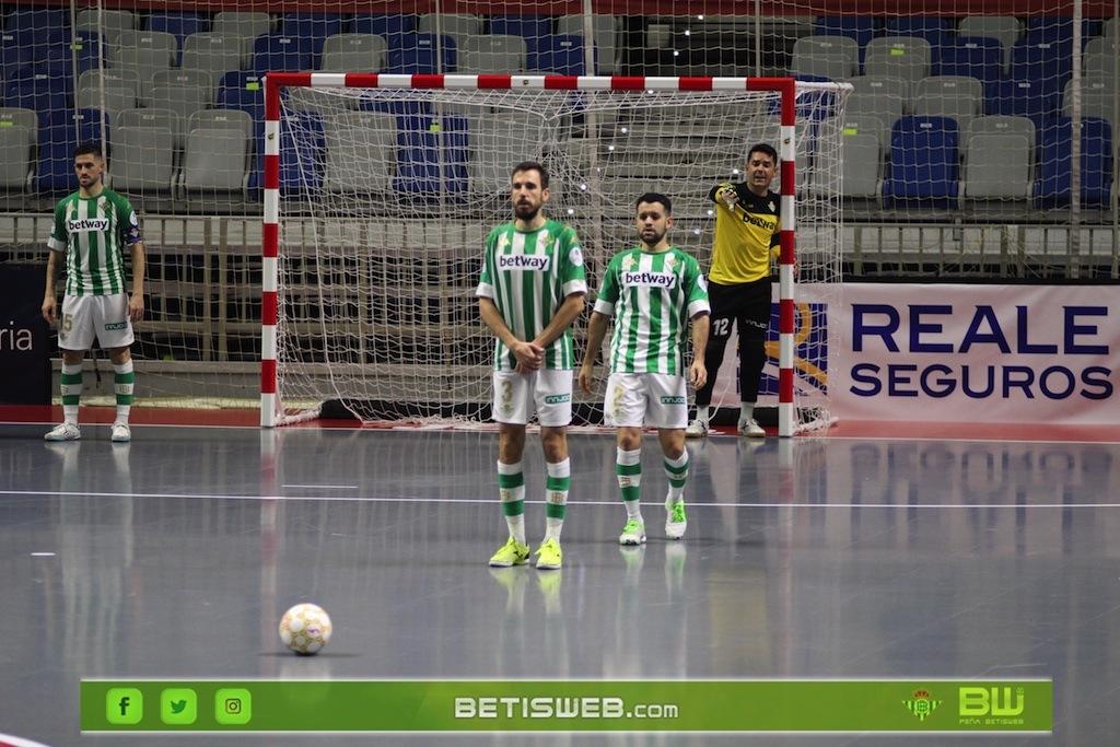 Final-four-Betis-Fs-Barsa-fs-398