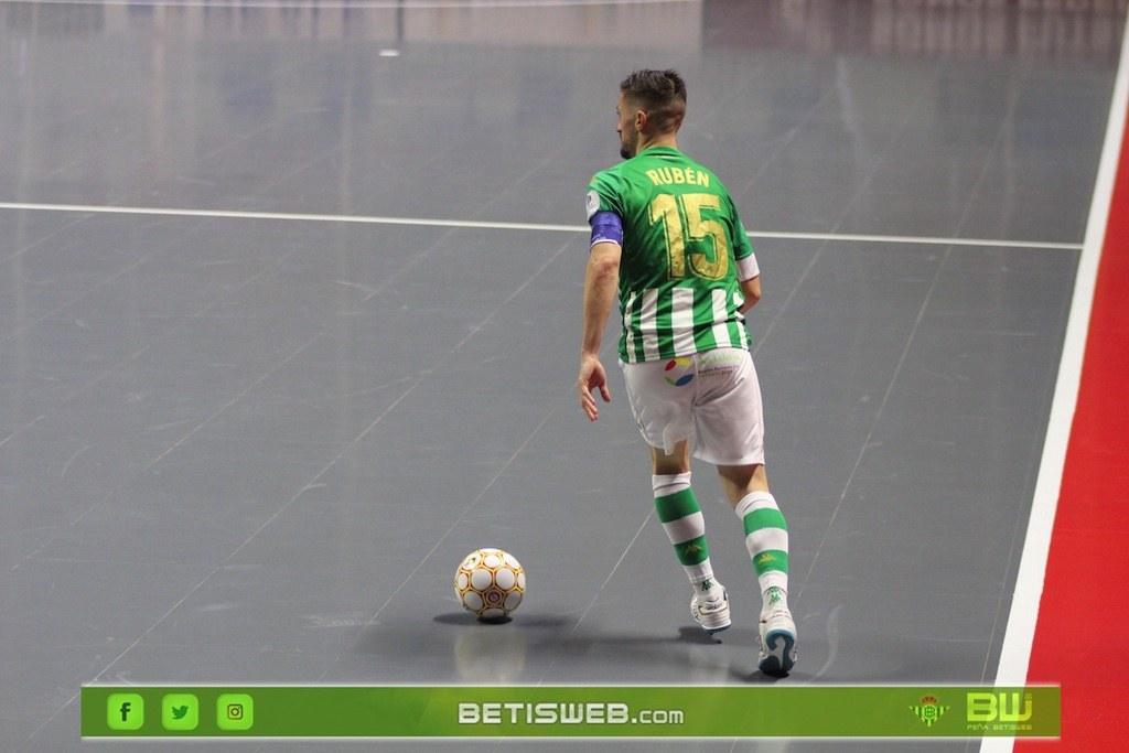 Final-four-Betis-Fs-Barsa-fs-415