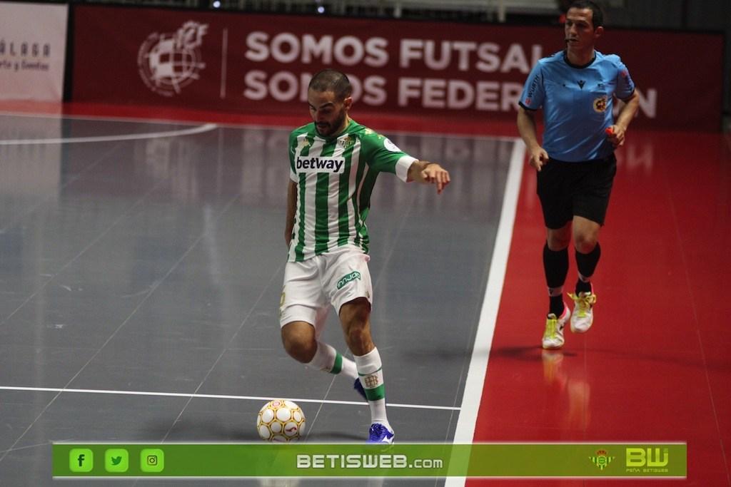 Final-four-Betis-Fs-Barsa-fs-463