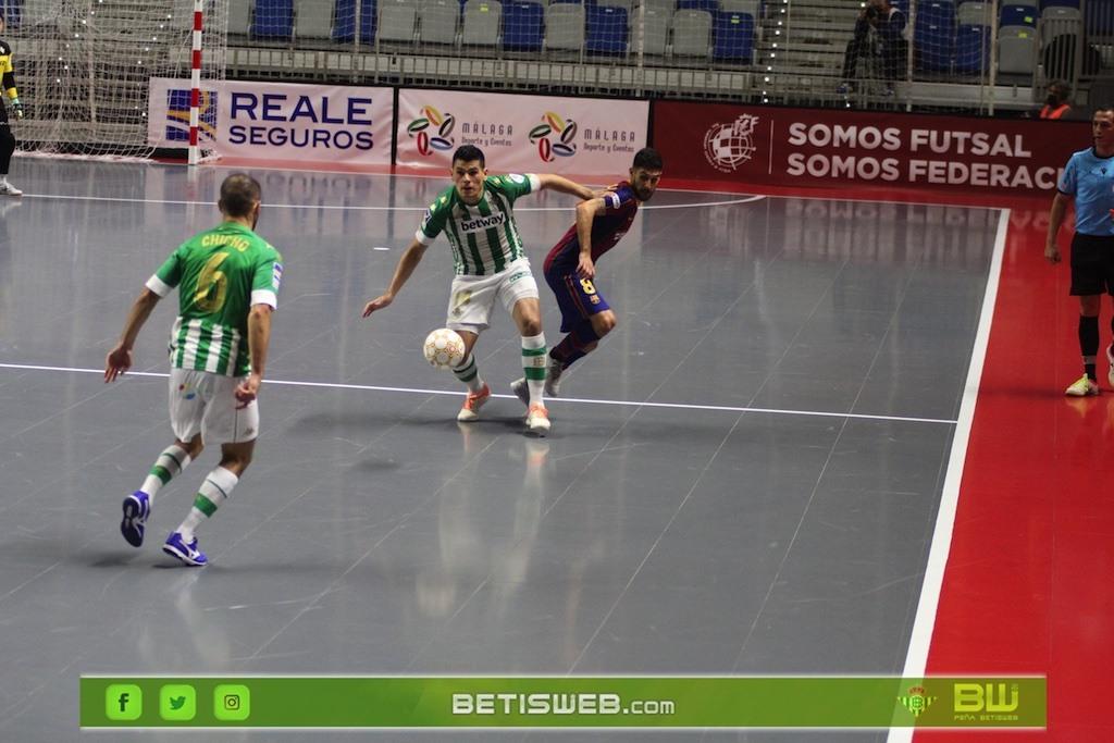 Final-four-Betis-Fs-Barsa-fs-466