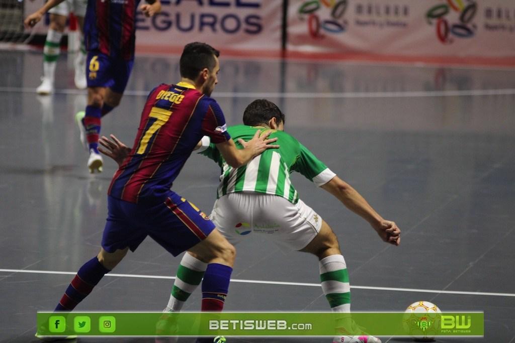 Final-four-Betis-Fs-Barsa-fs-480