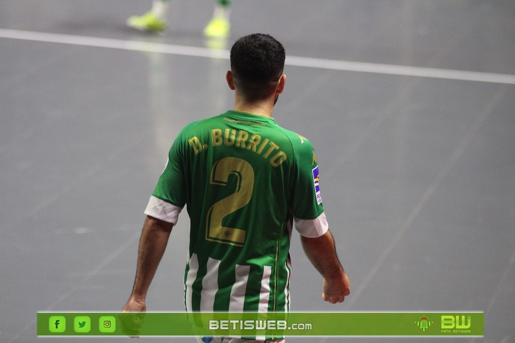 Final-four-Betis-Fs-Barsa-fs-506