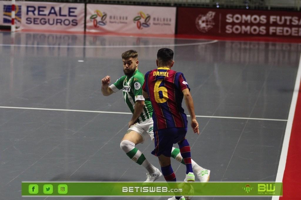 Final-four-Betis-Fs-Barsa-fs-516