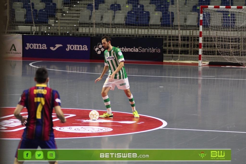 Final-four-Betis-Fs-Barsa-fs-538