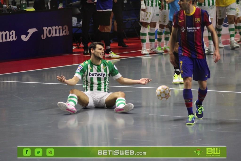 Final-four-Betis-Fs-Barsa-fs-548