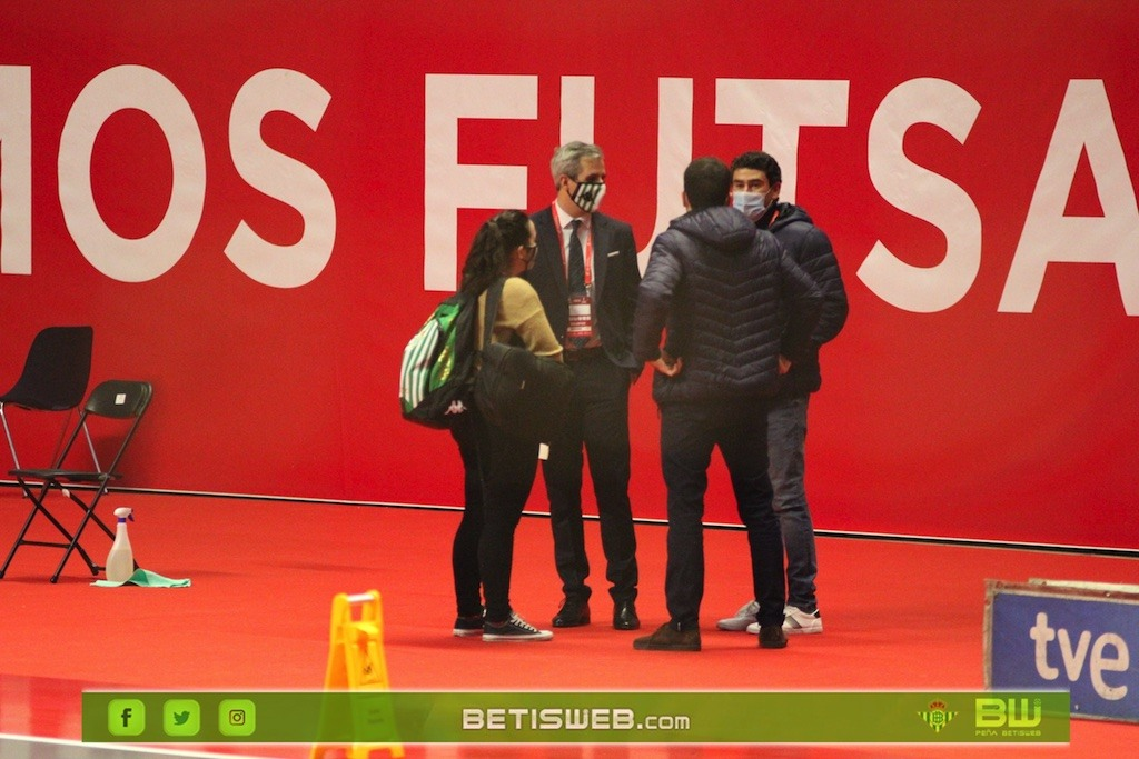 Final-four-Betis-Fs-Barsa-fs-8