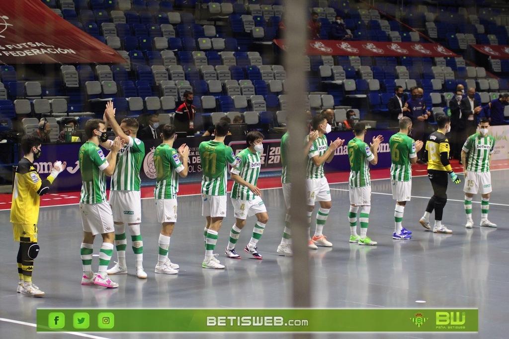 Final-four-Betis-Fs-Barsa-fs-91