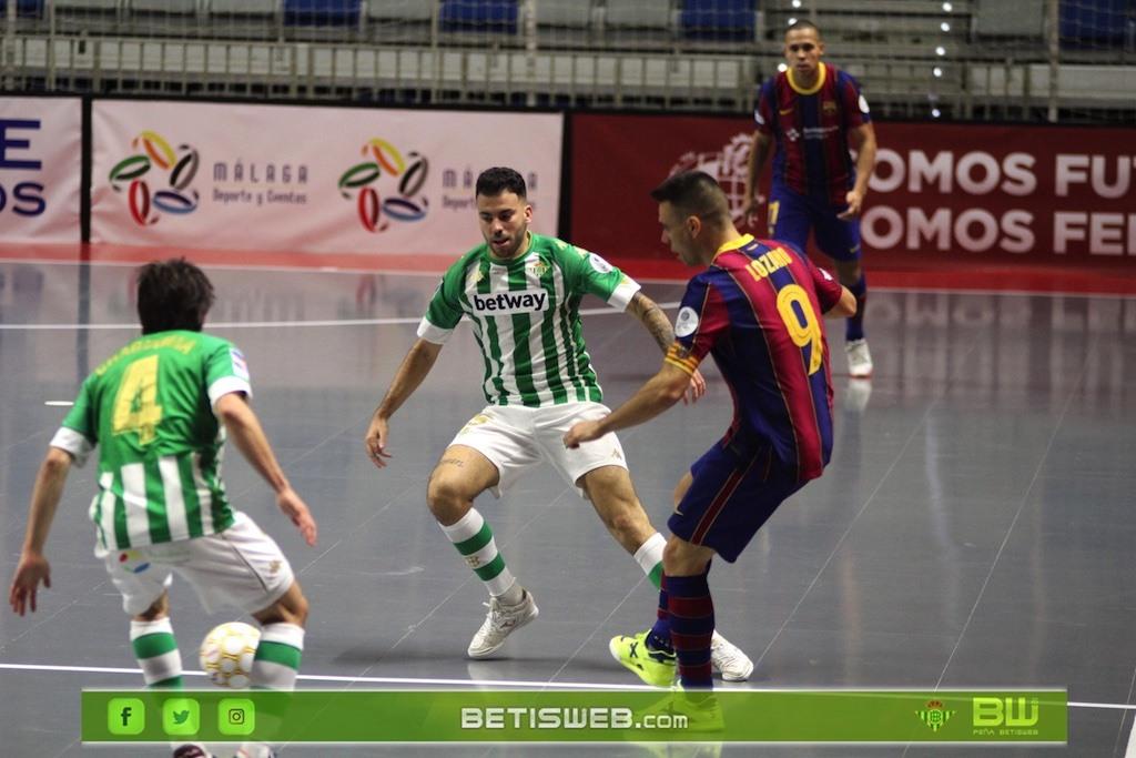 aFinal-four-Betis-Fs-Barsa-fs-165