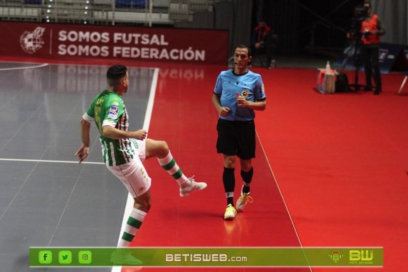 Final-four-Betis-Fs-Barsa-fs-115