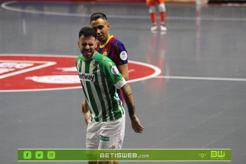 Final-four-Betis-Fs-Barsa-fs-121