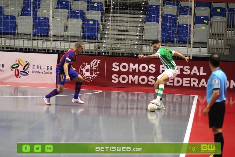 Final-four-Betis-Fs-Barsa-fs-131