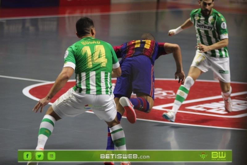 Final-four-Betis-Fs-Barsa-fs-140
