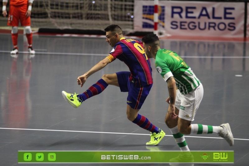 Final-four-Betis-Fs-Barsa-fs-143