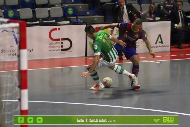 Final-four-Betis-Fs-Barsa-fs-144