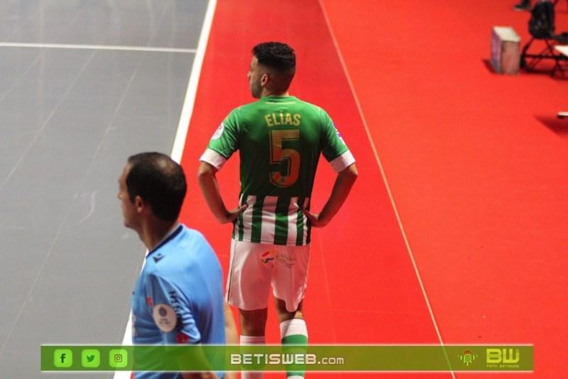 Final-four-Betis-Fs-Barsa-fs-156