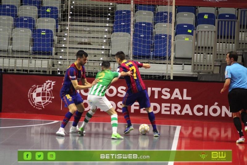 Final-four-Betis-Fs-Barsa-fs-180