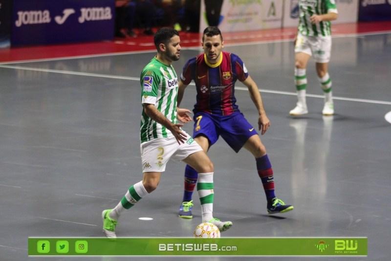 Final-four-Betis-Fs-Barsa-fs-200
