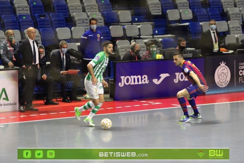 Final-four-Betis-Fs-Barsa-fs-206