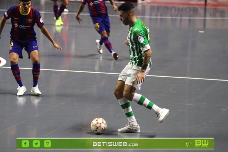 Final-four-Betis-Fs-Barsa-fs-232