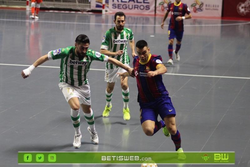 Final-four-Betis-Fs-Barsa-fs-238
