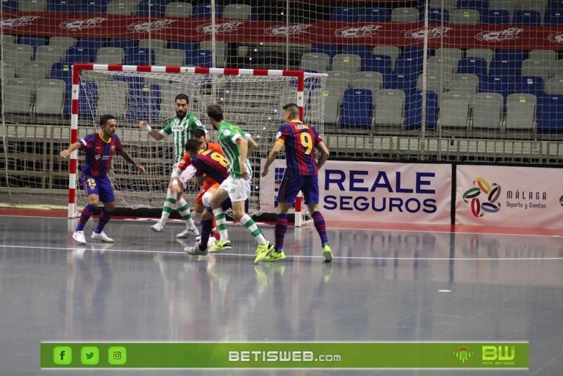Final-four-Betis-Fs-Barsa-fs-246