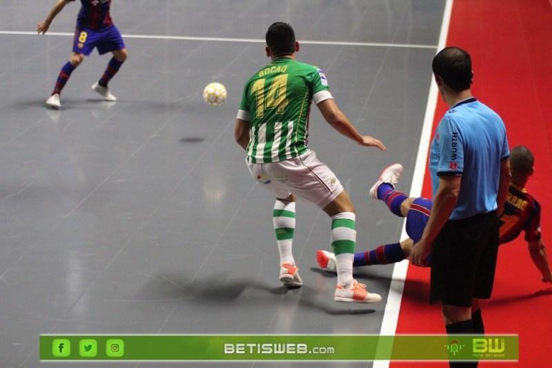 Final-four-Betis-Fs-Barsa-fs-258