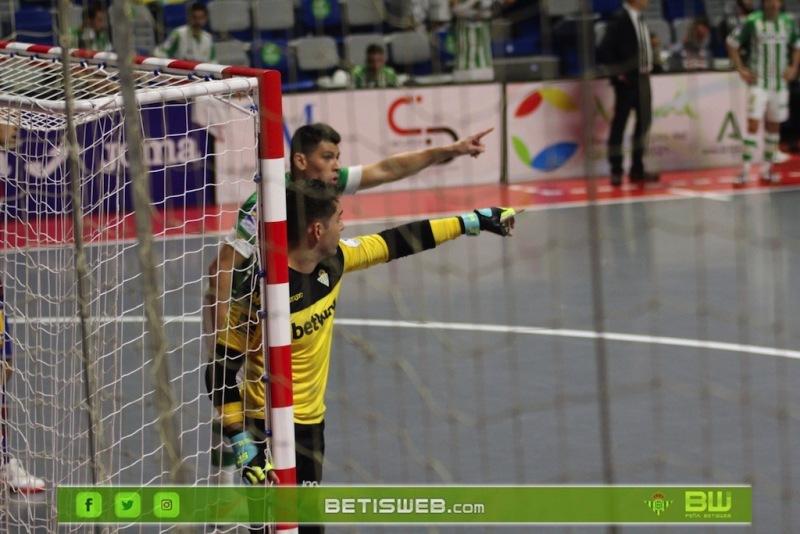Final-four-Betis-Fs-Barsa-fs-261