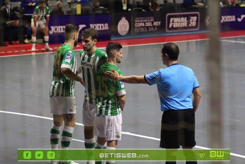 Final-four-Betis-Fs-Barsa-fs-264