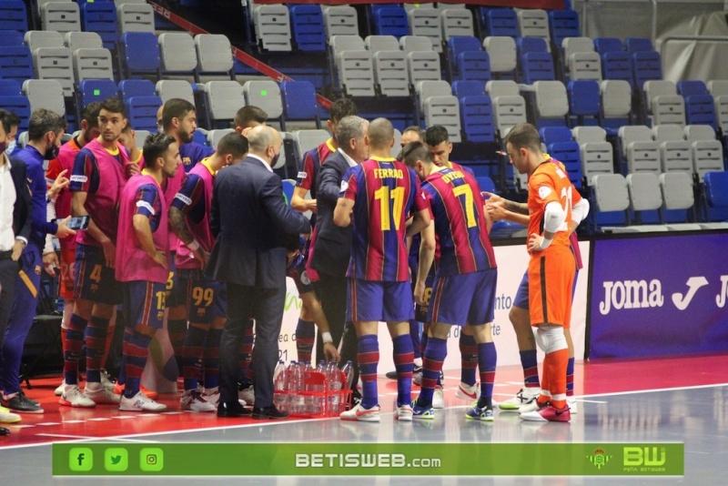 Final-four-Betis-Fs-Barsa-fs-268