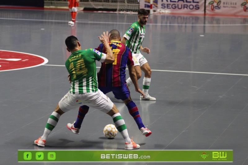 Final-four-Betis-Fs-Barsa-fs-272