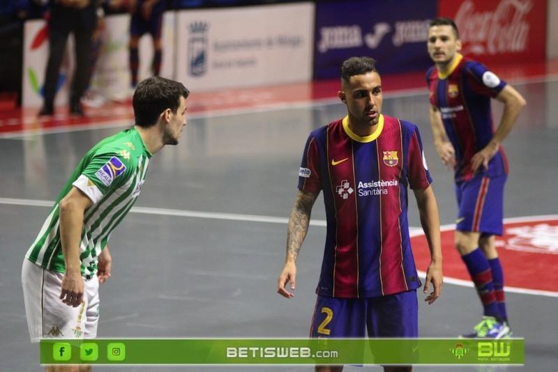 Final-four-Betis-Fs-Barsa-fs-276