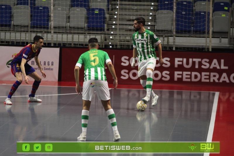 Final-four-Betis-Fs-Barsa-fs-302