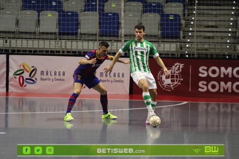 Final-four-Betis-Fs-Barsa-fs-323