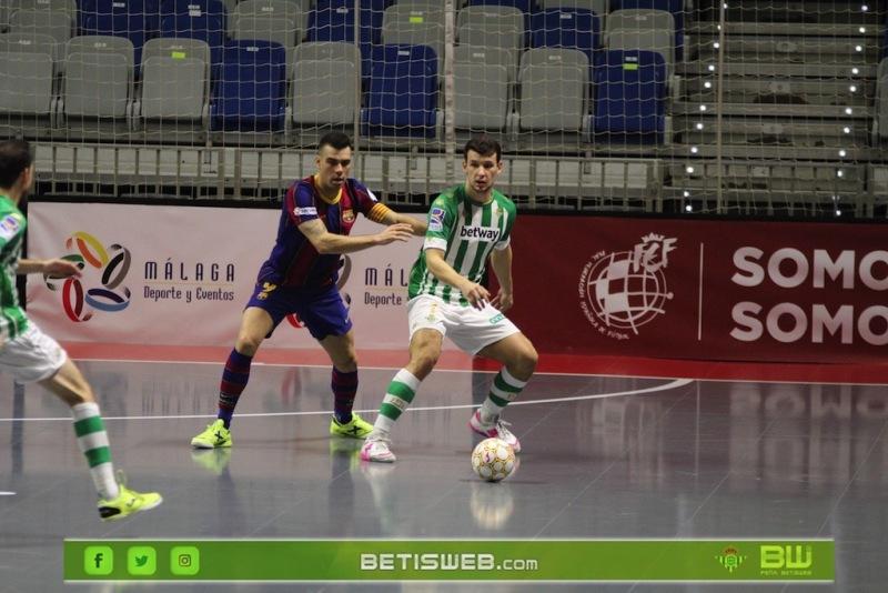 Final-four-Betis-Fs-Barsa-fs-324