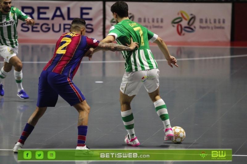Final-four-Betis-Fs-Barsa-fs-345