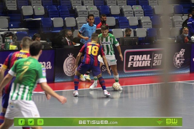 Final-four-Betis-Fs-Barsa-fs-365