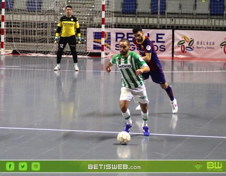 Final-four-Betis-Fs-Barsa-fs-374