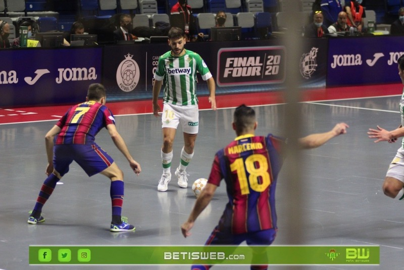 Final-four-Betis-Fs-Barsa-fs-377