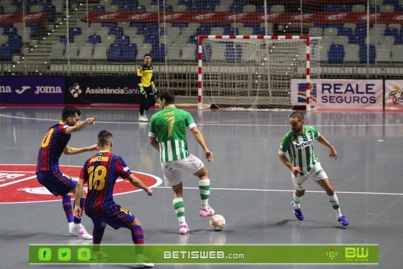 Final-four-Betis-Fs-Barsa-fs-378